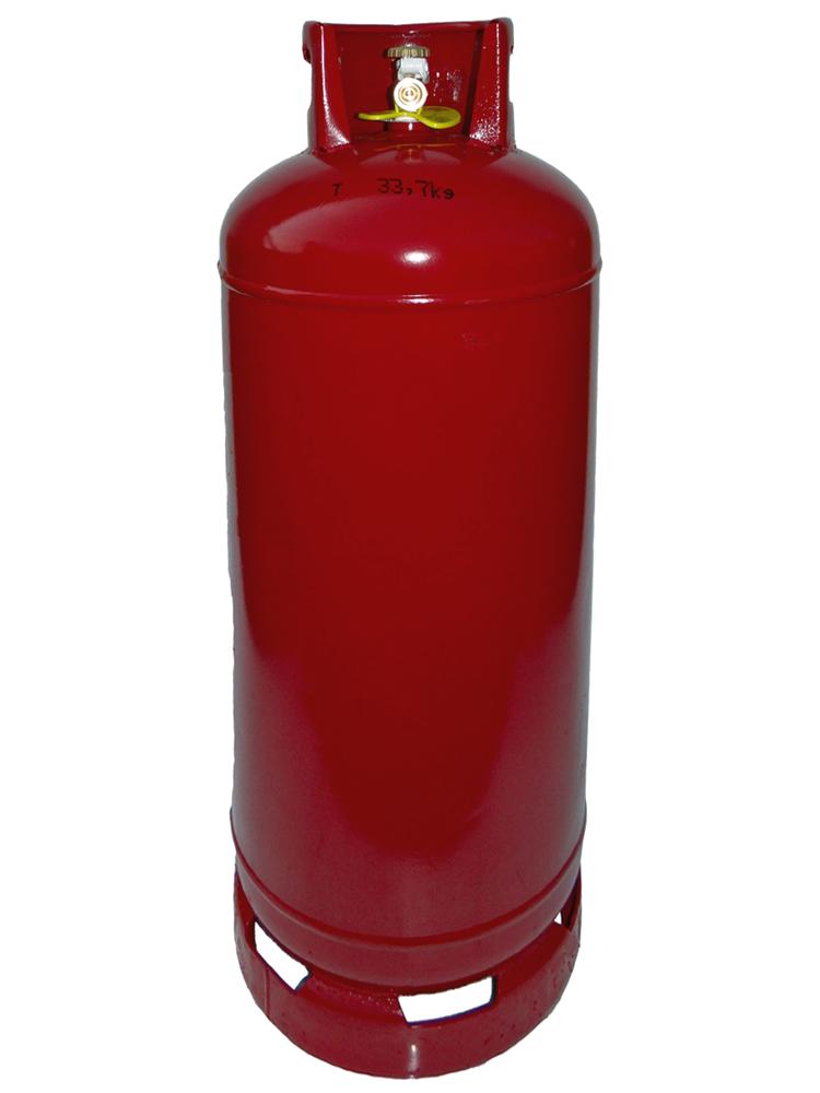 kauffman bonbonne gazton 33kg propane. Black Bedroom Furniture Sets. Home Design Ideas