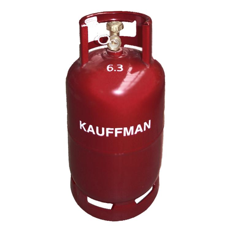 kauffman bonbonnes de gaz kauffman gaz. Black Bedroom Furniture Sets. Home Design Ideas